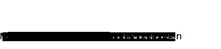 De Familiezaak Deventer, mediator voor familie, gezinszaken en onderwijszaken