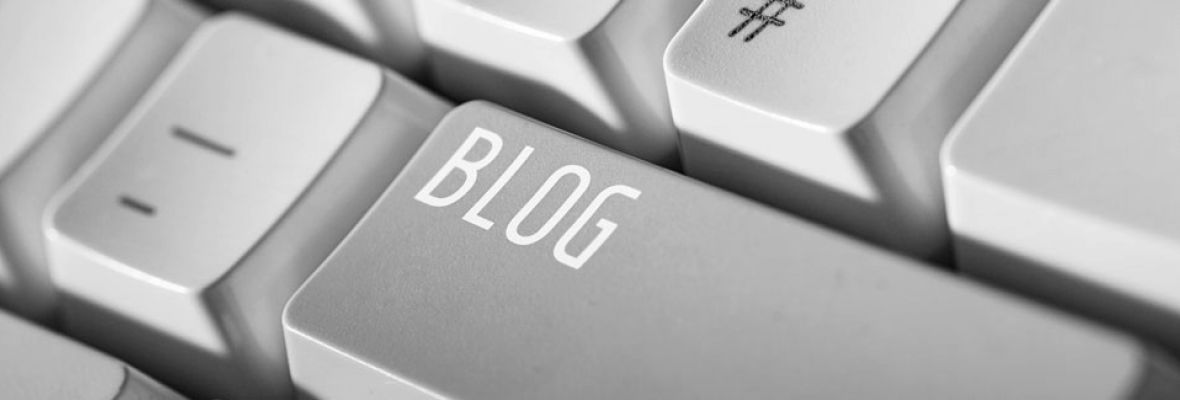 De Familiezaak Deventer - blog