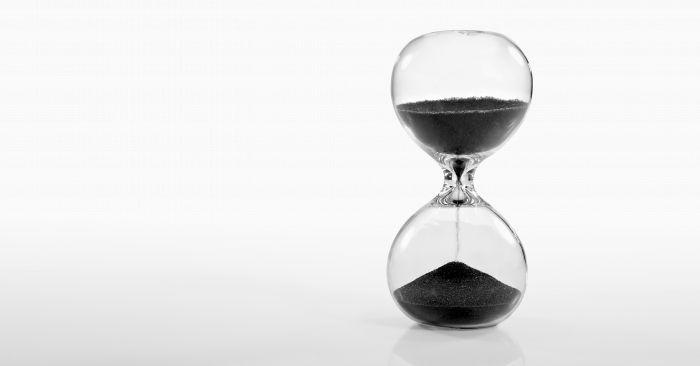 Pensioen bij scheiding vanaf 2022