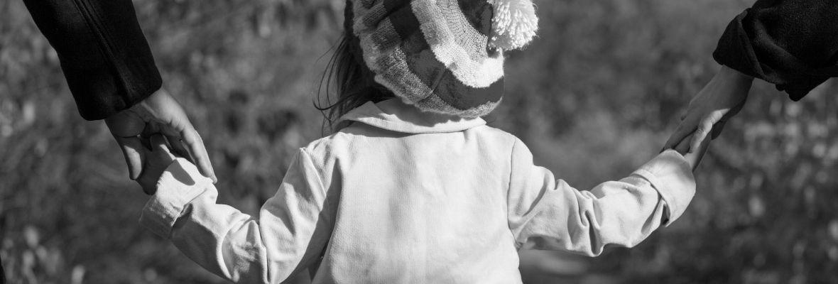 De Familiezaak Deventer - kind-in-scheiding