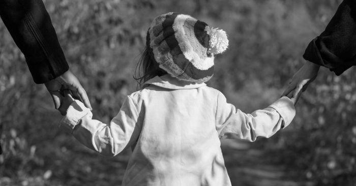 Onderzoek naar co-ouderschap