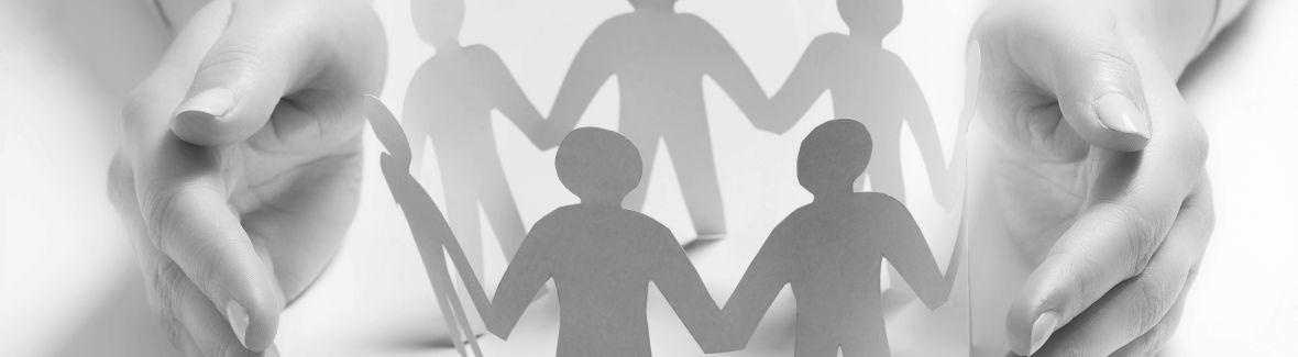 Kind na scheiding: te trouw aan jou?