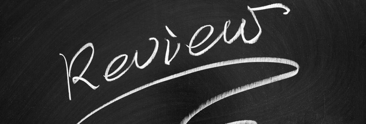 De Familiezaak Deventer - reviews